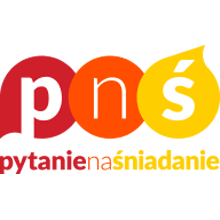 OldPlate in PNS - Polish TV show