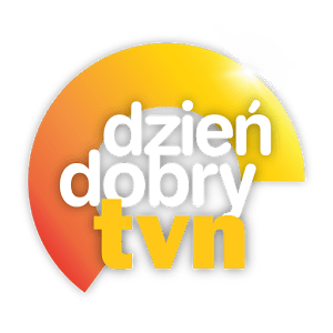 We've been cooking in Polish TV – Live